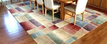 modern wool rug contemporary wool area rugs modern area rugs contemporary wool rugs home rugs contemporary modern wool rug