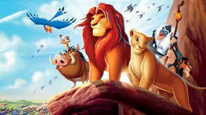 Top 5 phim hoạt hình chiếu rạp đáng xem nhất [Top on Disney]