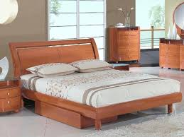 Likeable Cardi S Furniture Bedroom Sets On Cardis Global Collection Wood