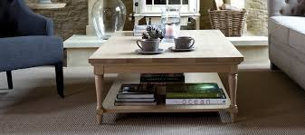 wooden coffee tables hexagonal coffee tables home furniture in neptune coffee table