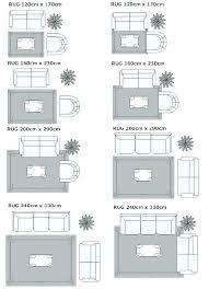 round rug sizes standard area rug sizes area rug size images bedroom the stylish standard area round rug sizes