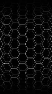 Pin en Black and White