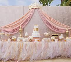 Lavender Baby Shower Decorations Similiar Princess Theme Baby Shower Decorations Keywords
