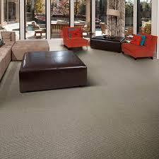 masland carpet san go masland authorized dealer in san go