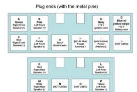 toyota coaster radio wiring diagram wiring diagram and hernes toyota echo radio wiring diagram and hernes