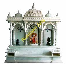indian temple designs for home. marble temple / mandir home designs hindu, for home, hand carved white indian design, shop buy catalog furniture .