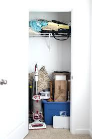 how to build closet shelves pre built organizers organizer you diy mdf