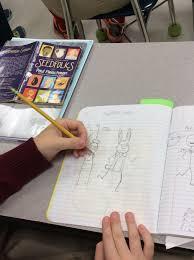 antigone essay prompts term paper academic service antigone essay prompts