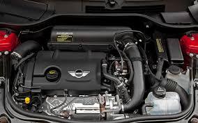 mini cooper engine diagram 2008 mini wiring diagrams