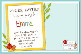 formal christmas party invitations by email features party dress knockout party invitation template