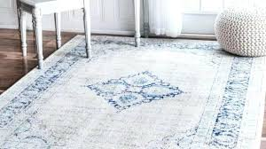 marshalls bathroom rugs rugs delivered rug clearance warehouse bathroom rugs home goods outdoor rugs