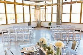 small wedding venues fort collins block one png