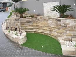 perth western australia pool patio