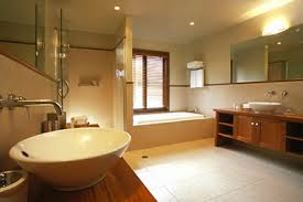 Small Picture New Bathrooms supplied and installed by Solihull Heating And Bathrooms