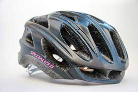 Specialized Cycle Clothing Size Chart Specialized Road Bike Helmets Womens Mountain Bike Road