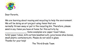 recycling is mandatory essay coursework writing service recycling is mandatory essay persuasive essay recycling should mandatory sensitivity towards our clients commitment and dedication
