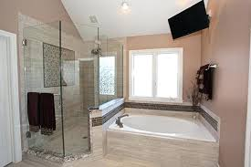 bathroom remodeling companies. Beautiful Bathroom Remodel Contractors Remodeling Companies Best With Awesome Creative San Jose Ca