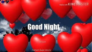 Good Night Images Download For Whatsapp ...