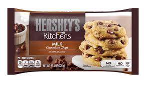 hershey chocolate chips. Wonderful Chocolate Intended Hershey Chocolate Chips H