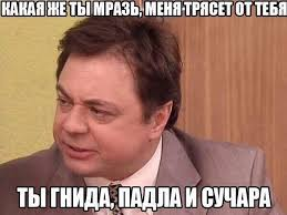 """""""Освежающая рамка"""" помогает жителям Николаева пережить жару, - ГСЧС - Цензор.НЕТ 3450"""