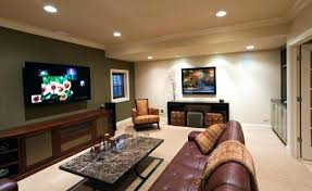 rec room furniture. Decoration: Basement Rec Room Ideas Contemporary 10 Finished And Pinterest Basements For 3 From Furniture