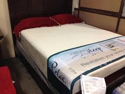 Liquidation Bedroom Furniture Chico Furniture Direct 4 U Better Brands Better Value