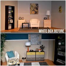 ikea furniture ideas. 25+ Upcycle Ideas \u0026 Ikea Hacks Furniture V