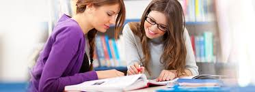 assignment writing services teccrowd web design web  assignment writing services