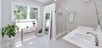 Basement Bathroom Remodeling Cool Exciting Walkin Shower Ideas For Your Next Bathroom Remodel Home