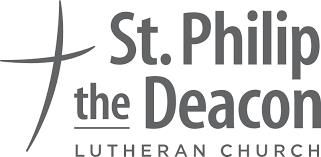 Livestream | St. Philip The Deacon St. Philip The Deacon