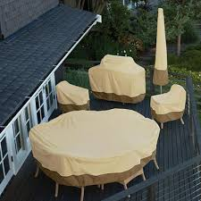 patio furniture covers black patio furniture covers