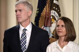 Neil Gorsuch Resume What You Need To Know About Colorado Judge Neil Gorsuch 15
