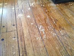 rug on rug pads rug pad rug tape vs rug pad rug runner rug pad rug on rug pads