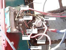 ezgo battery wiring diagram images ezgo golf cart wiring diagram ezgo battery wiring diagram images ezgo golf cart wiring diagram for ez go 36volt wiring diagram for ezgo 36volt on its battery charger cord schematic