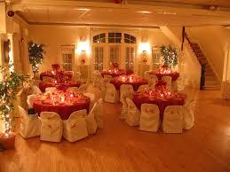 Stylist Design Cheap Wedding Venues In Nj Creative New Jersey