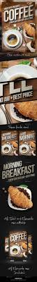 Restaurant Flyer Ideas Food Pr On Coffee Shop Brochure Template Desi ...