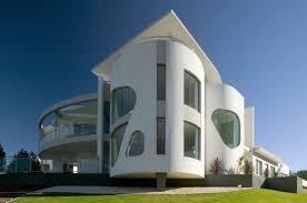 luxury home builders perth custom homes perth weststyle