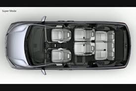 2018 honda odyssey black. Beautiful Black 2018 Honda Odyssey Seat Configuration With Honda Odyssey Black