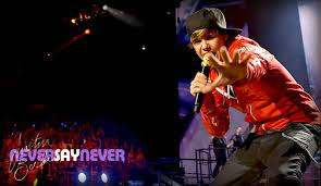 Justin Bieber Hd Laptop Backgrounds ...