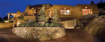 adobe home design. well suited adobe home design on ideas e