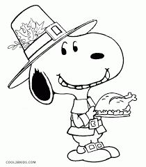Take Charlie Brown Thanksgiving Coloring Pages Az Coloring Pages