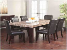 contemporary solid wood dining table and 6 chairs awesome 20 luxury dining room table sets gallery