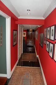 paint colors for hallwaysFresh Amazing Hallway Color Trends 10517