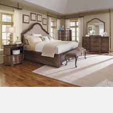 affordable bedroom furniture sets. Simple Affordable Elegant Affordable Bedroom Furniture Sets With T