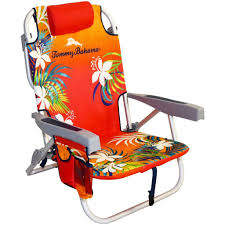tommy bahama 300 pound capacity beach chair