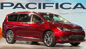 2018 chrysler pacifica. delighful pacifica 2018 chrysler pacifica changes inside chrysler pacifica s