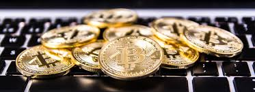 He says if you had invested 1% of your money in bitcoin in 2020, then it would have lifted everything you'd invested. How To Invest In Bitcoin A Beginner S Guide