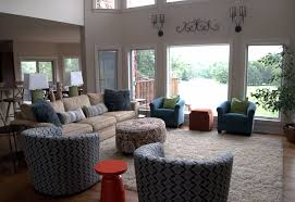 Kitchen Family Room Layout Large Family Room Floor Plans Best Laminate Flooring For Your