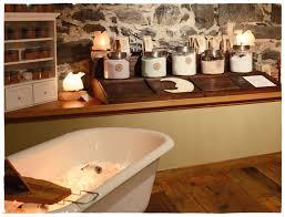 portsmouth salt cellar bath salts bath spa salts
