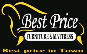 Price Furniture Store
